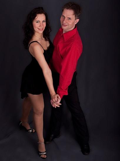 Tanzpartnerbörse_klein